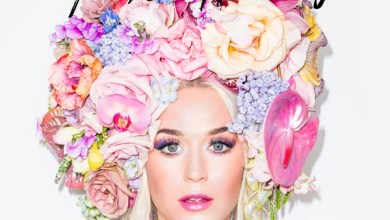 Photo of Katy Perry – Never Worn White – Single (iTunes Plus) (2020)