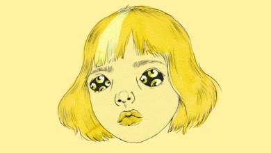 Photo of Pomme – les failles cachées (iTunes Plus) (2020)