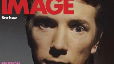 Photo of Public Image Ltd. – First Issue (iTunes Plus) (1978)