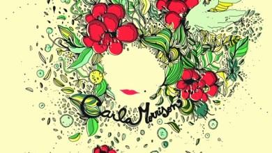 Photo of Carla Morrison – Mientras Tú Dormías… (iTunes Plus) (2010)