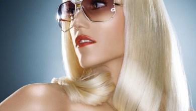 Photo of Gwen Stefani – The Sweet Escape (Bonus Track Version) (iTunes Plus) (2006)