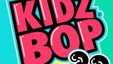 Photo of KIDZ BOP Kids – Kidz Bop 32 (iTunes Plus) (2016)
