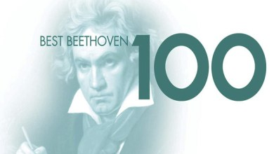Photo of Various Artists – 100 Best Beethoven (iTunes Plus) (2007)