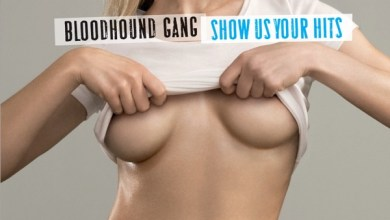 Photo of Bloodhound Gang – Show Us Your Hits (iTunes Plus) (2010)