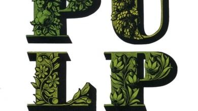 Photo of Pulp – We Love Life (iTunes Plus) (2001)