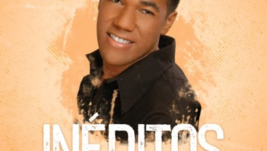 Photo of Kaleth Morales – Inéditos (iTunes Plus) (2006)