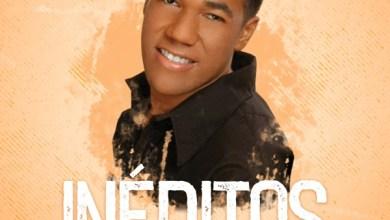 Photo of Kaleth Morales – Inéditos (iTunes Plus) (2006)