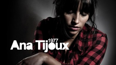 Photo of Ana Tijoux – 1977 (iTunes Plus) (2010)