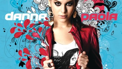 Photo of Danna Paola – Danna Paola (iTunes Plus) (2007)