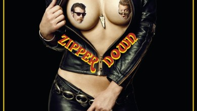 Photo of Eagles of Death Metal – Zipper Down (iTunes Plus) (2015)