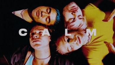 Photo of 5 Seconds of Summer – CALM (iTunes Plus) (2020)