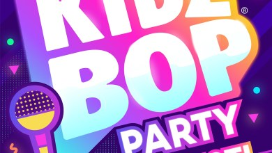 Photo of KIDZ BOP Kids – KIDZ BOP Party Playlist! (iTunes Plus) (2020)