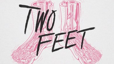 Photo of Two Feet – Pink (iTunes Plus) (2020)