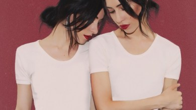 Photo of The Veronicas – The Veronica (iTunes Plus) (2014)