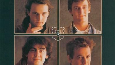 Photo of Hombres G – Lo Mejor de los Hombres G (iTunes Plus) (1999)
