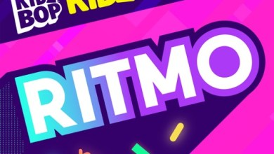 Photo of KIDZ BOP Kids – RITMO – Single (iTunes Plus) (2020)