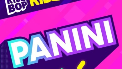 Photo of KIDZ BOP Kids – Panini – Single (iTunes Plus) (2020)