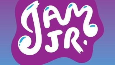 Photo of Jam Jr. – Jam Jr. Vol. 1 EP – (iTunes Plus) (2019)