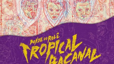 Photo of Bonde do Rolê – Tropicalbacanal (Deluxxxe Version) (iTunes Plus) (2013)