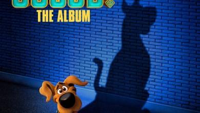 Photo of VA – SCOOB! The Album (iTunes Plus) (2020)