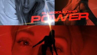 Photo of Ellie Goulding – Power – Single (iTunes Plus) (2020)