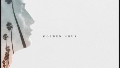 Photo of Kygo – Golden Hour (iTunes Plus ) (2020)