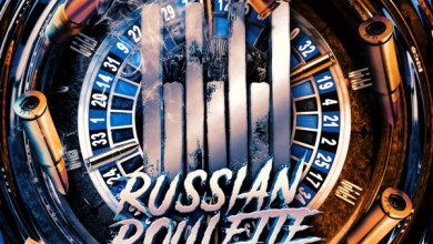 Photo of Sandro Silva & SaberZ – Russian Roulette – Single (Itunes Plus) (2020)