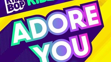 Photo of KIDZ BOP Kids – Adore You – Single (iTunes Plus) (2020)