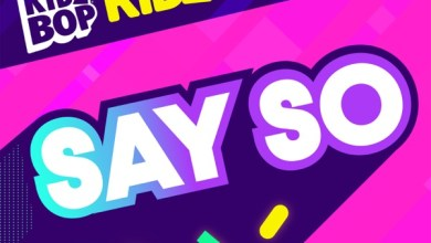 Photo of KIDZ BOP Kids – Say So – Single (iTunes Plus) (2020)