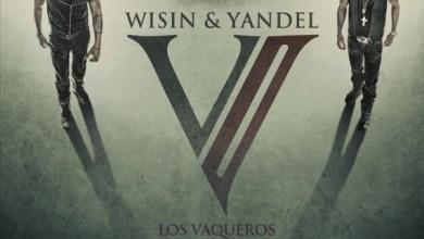 Photo of Wisin & Yandel – Los Vaqueros, el Regreso (Deluxe Edition) (2010)