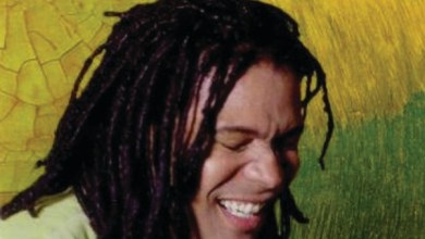 Photo of Amaury Gutiérrez – Amaury Gutiérrez (iTunes Plus) (1999)