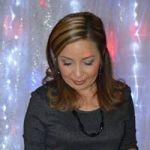 Profile picture of M Detalles Mary Escareño