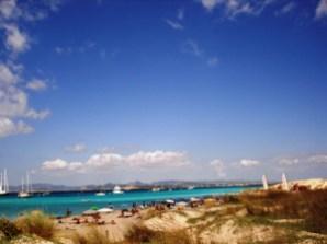 Melhores Praias e pontos turistcos de Ibiza  Cool tips Cool trips