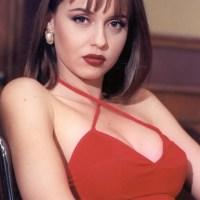 Um Post, Um Personagem #05: Paola Bracho (A Usurpadora)