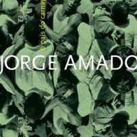 10 livros sobre o Carnaval