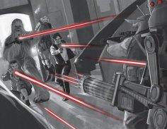 SW - A Missão do Contrabandista (3)