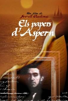 Els Papers d'Aspern (1991)