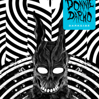 | Resenha | Donnie Darko, de Richard Kelly