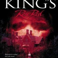 Rose Red: A Casa Adormecida (Stephen King's Rose Red, 2002)