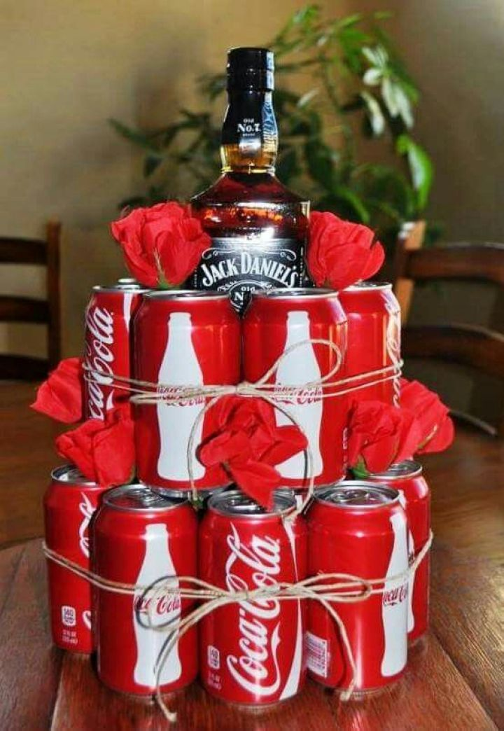 Valentine'sDay Gifts Ideas For Male Coworkers 2019