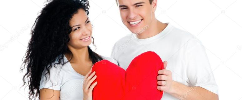 Valentine's Day Gifts Ideas for Boyfriend 2018