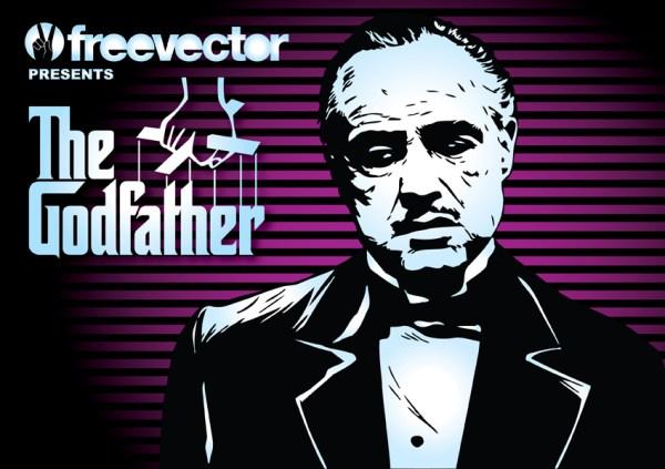 godfather party ideas