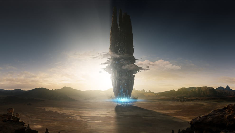Transformers Fall Of Cybertron Hd Wallpapers 1080p Mass Effect Coolvibe Digital Artcoolvibe Digital Art