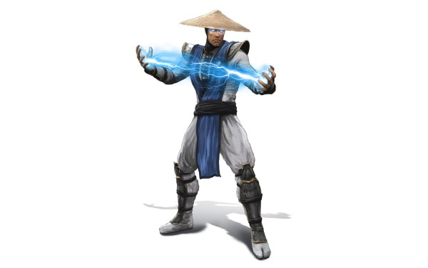 20+ Raiden Mortal Combat Hat Pictures and Ideas on Meta Networks 5ae1b9a4aad7