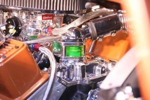 Daves 77 Corvette 2