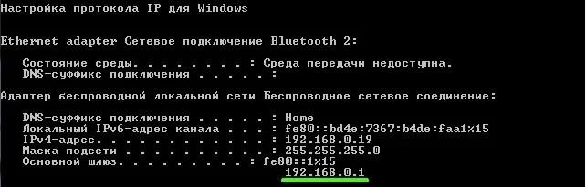 Løse vanlige feil når du kjører spill eller i Windows 7, 8, 10 spill