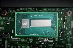 Hvordan øke mengden minne integrert skjermkort? Start noen spill