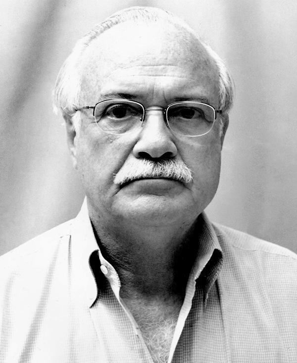 Dr. Benedicto de Abreu de Lima Netto