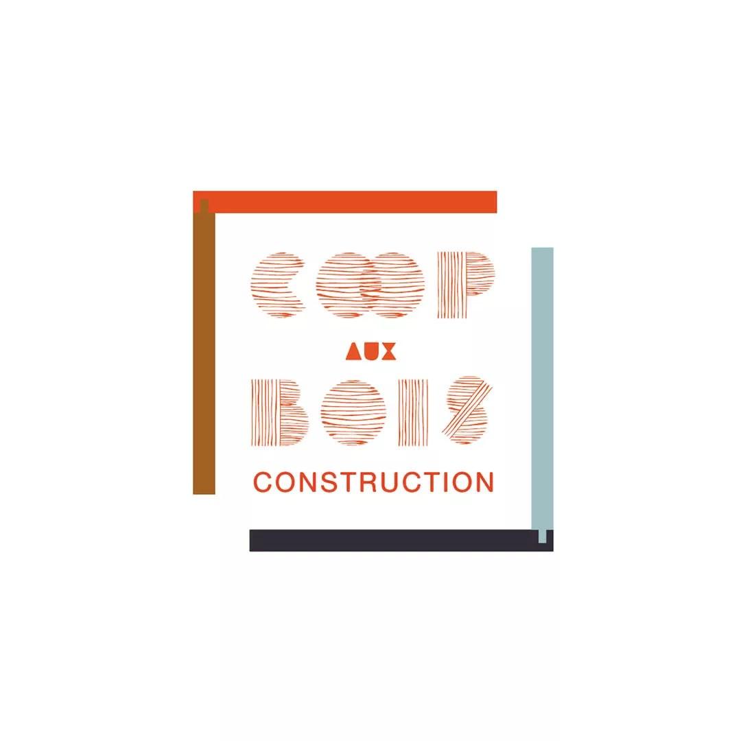 COOP aux BOIS, menuiserie de bâtiment et agencement - Volets bois roulants et porte fenêtre PVC