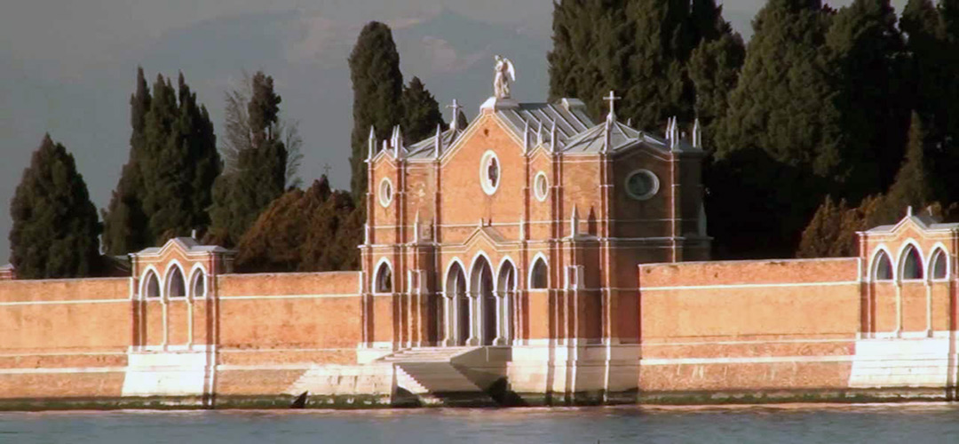 City of Venice – cemetery and green maintenance
